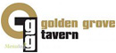 goldengrovetavern
