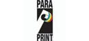 paraprint