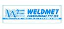 weldmet